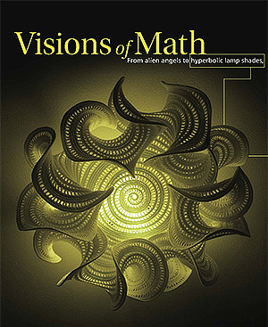 Discover Magazine Visions of Math